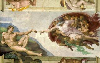 Vatican Museums. Музеи Ватикана. Рим.