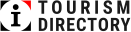 WANTSEE Логотип