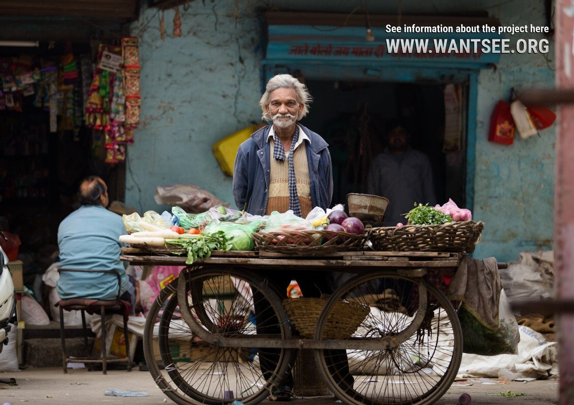New Delhi Travel