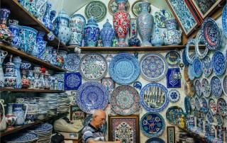 Grand Bazaar, Istanbul. Гранд базар, Стамбул