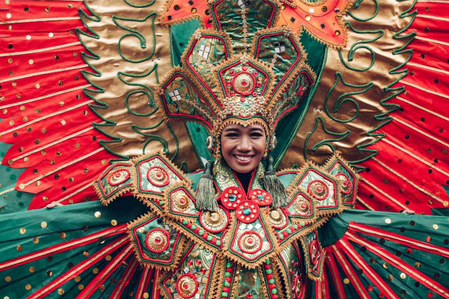 Philippines travel. Филиппины - туристический справочник