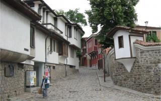 Plovdiv, Travel. Пловдив, Туризм