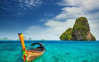 Phuket Island. Travel. Пхукет. Туризм